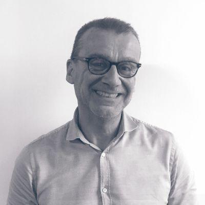 Pascal Fievet