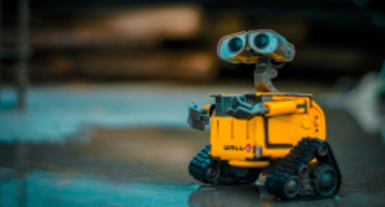 Autonomous maintenance & CMMS