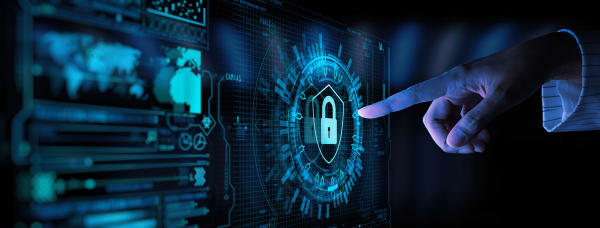 Internet 4.0 : La GMAO au service de la sécurité
