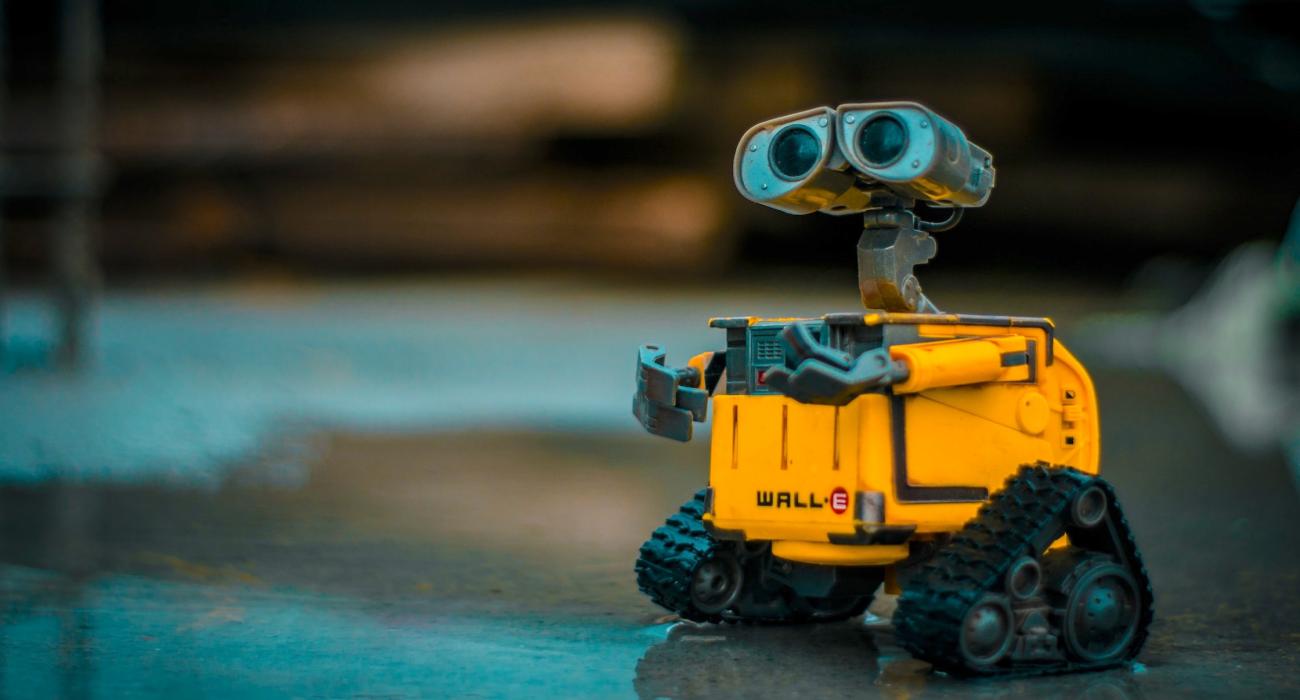 Maintenance autonome & GMAO