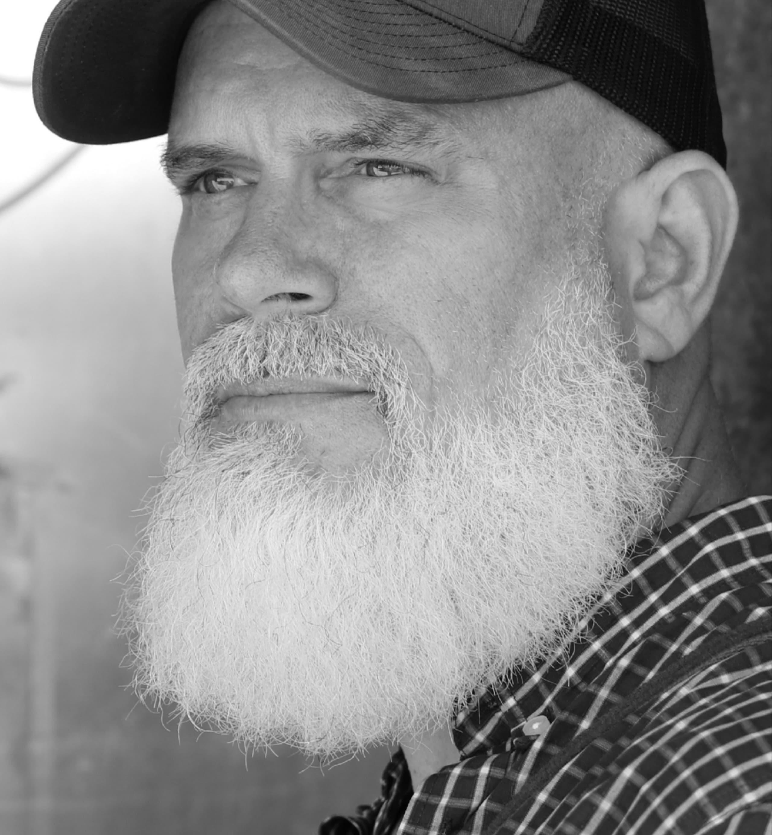 Kenneth Kiesnoski