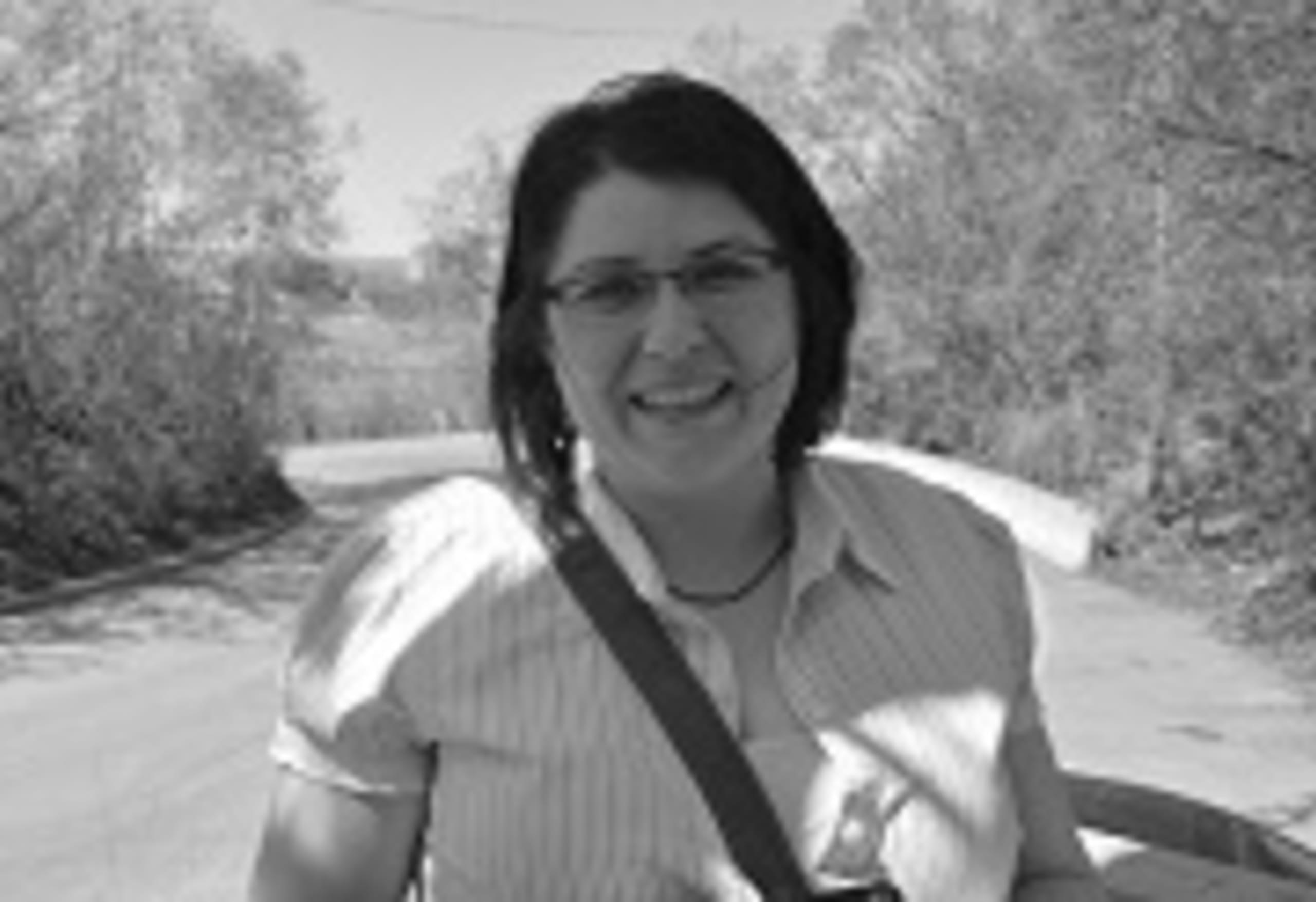 Vanessa Chiasson
