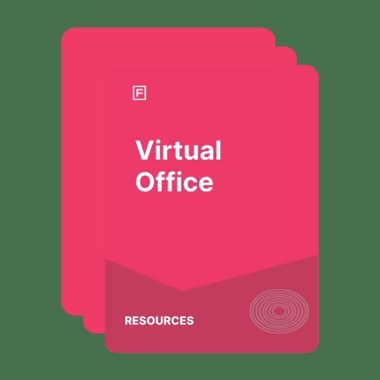 virtual office alternative guide