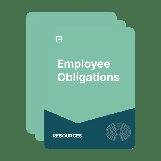 hiring employee guide