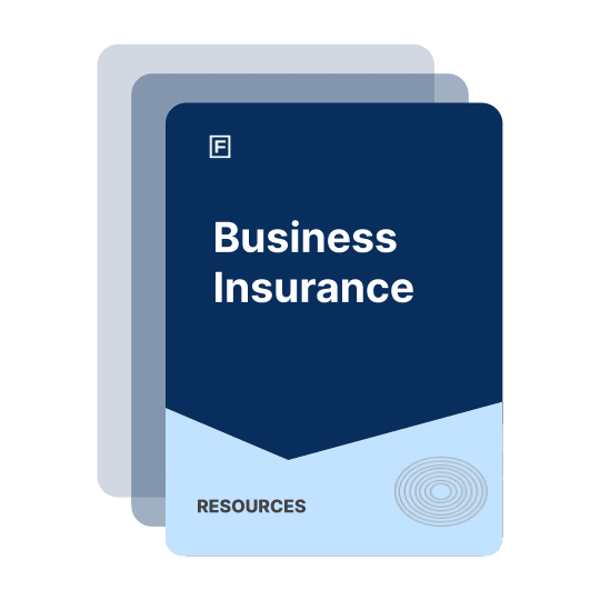 what business insurance do i need guide