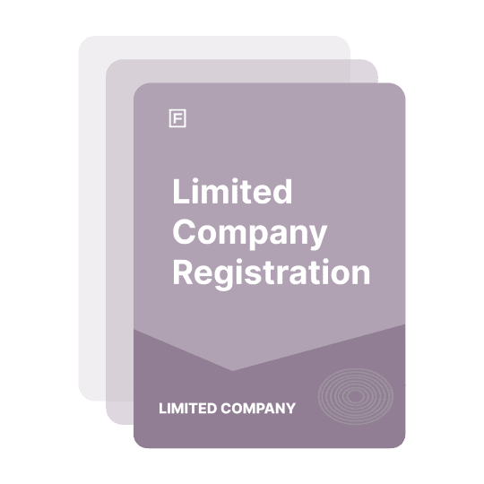 register for limited company guide