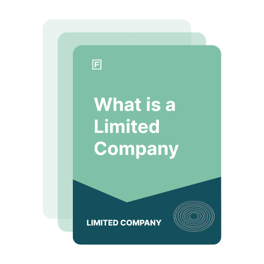 what is limited company guide