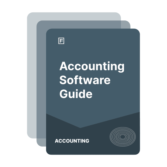cloud accounting software guide