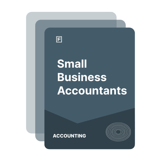 hire accountant guide