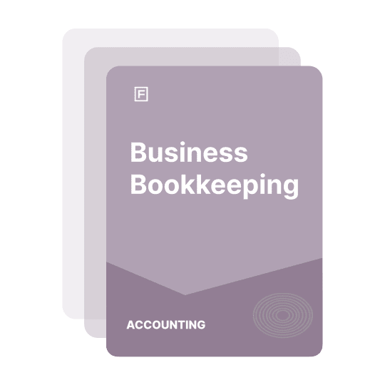 small business bookkeeping guide