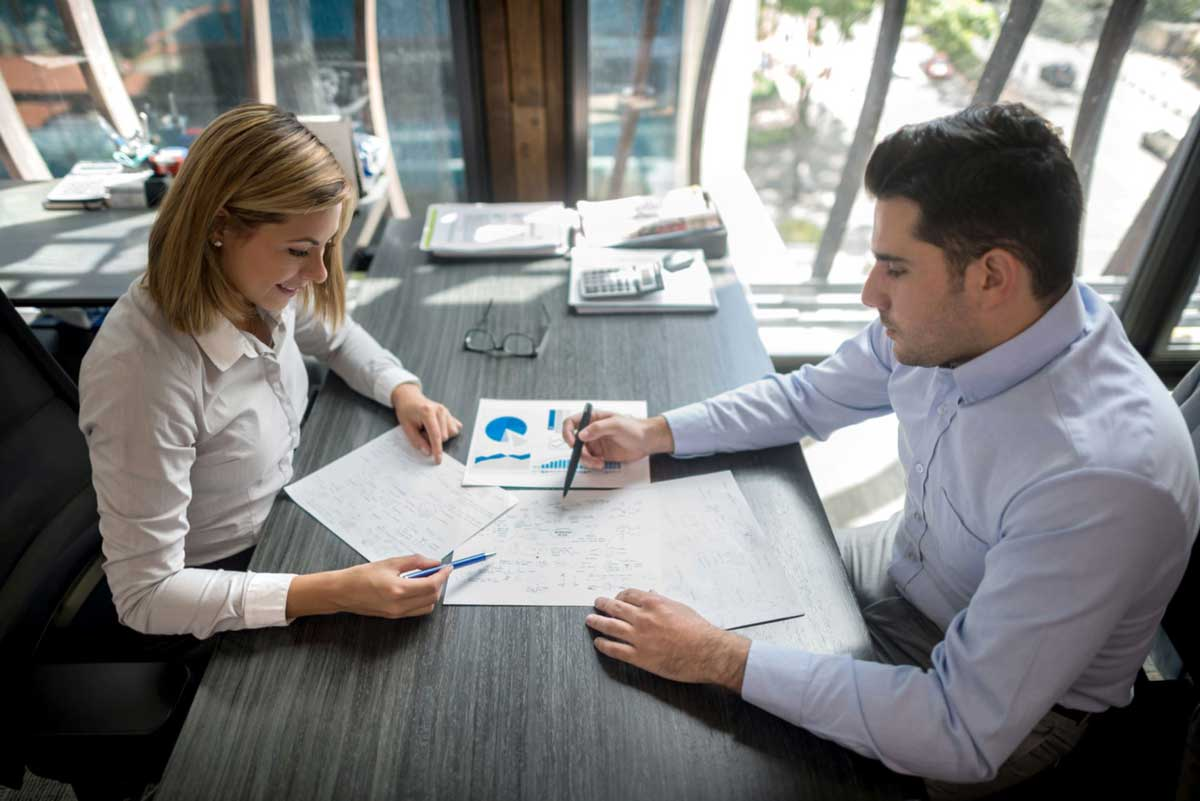 Image result for what is a insurance broker