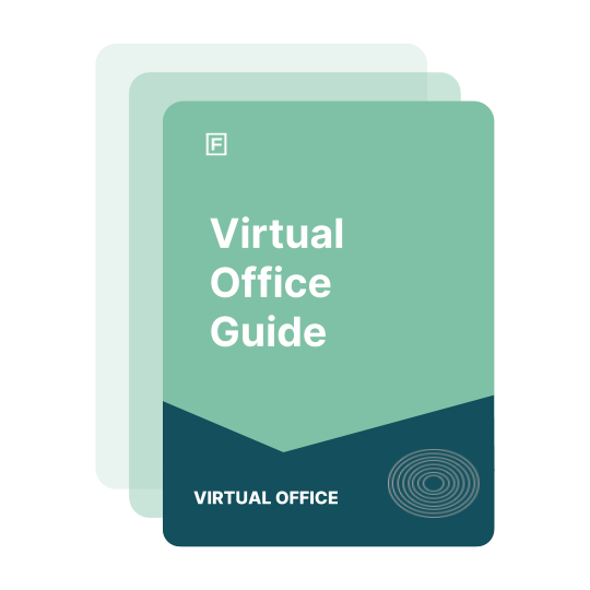Why you need a Virtual Office