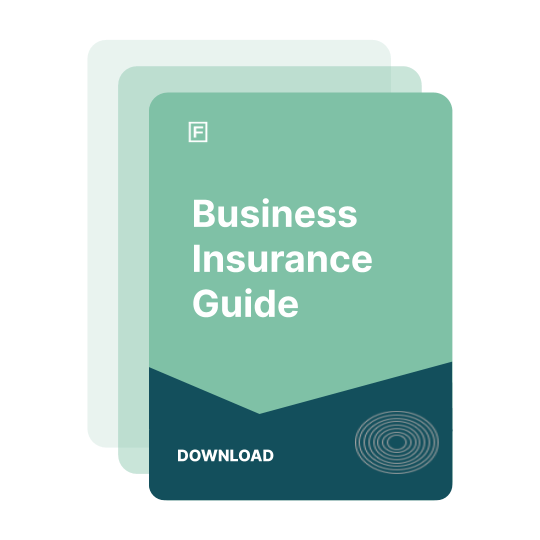 Business Insurance Guide guide