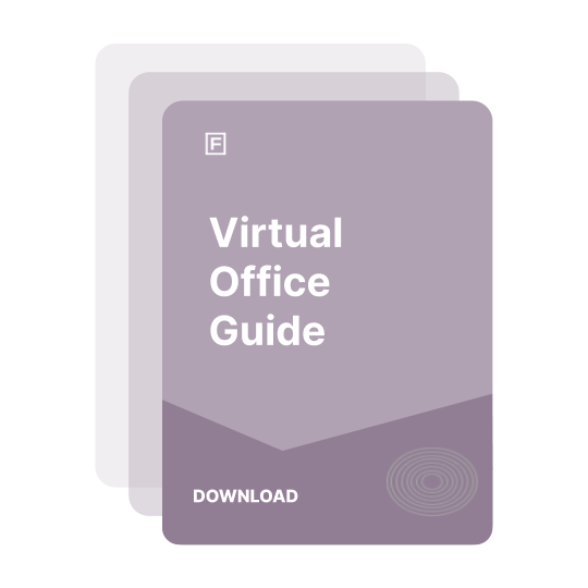 Virtual Office Guide guide