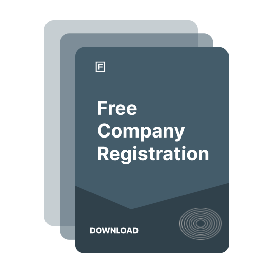 3 ways to register a limited company