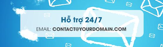 Zic Zac Group - Thiết Kế Web Chuyên Nghiệp
