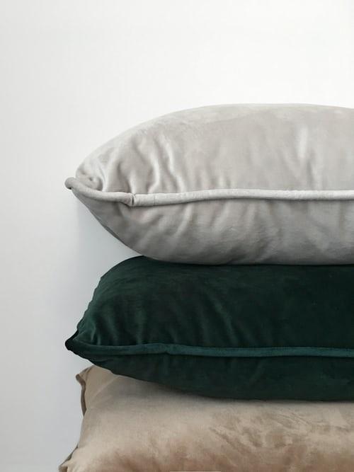 Pillowcube Review - Jun 2021