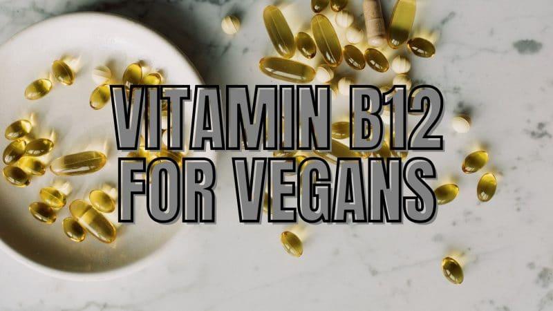 Future Kind Multivitamin – Perfect For Vegans?