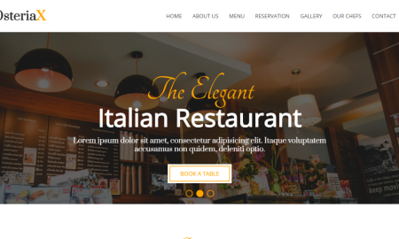 <a target='_blank' href='https://ziczacgroup.com?demo=nhahang&amp;path=osteriax'>Xem Demo</a>