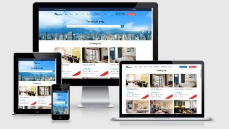 Zic Zac Group - Thiết Kế Web Chuyên Nghiệp, Thiết Kế Web, Thiet Ke Web, Thiết Kế Web Giá Rẻ, Công Ty Thiết Kế Web
