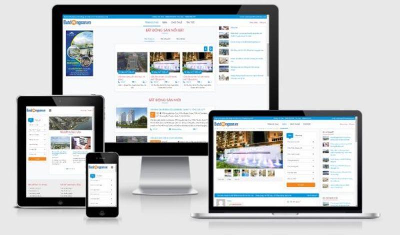 ZicZacGroup - Thiết Kế Web Chuyên Nghiệp