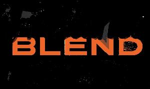 Freelance Blend Podcast