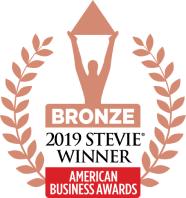 Bronze Stevie