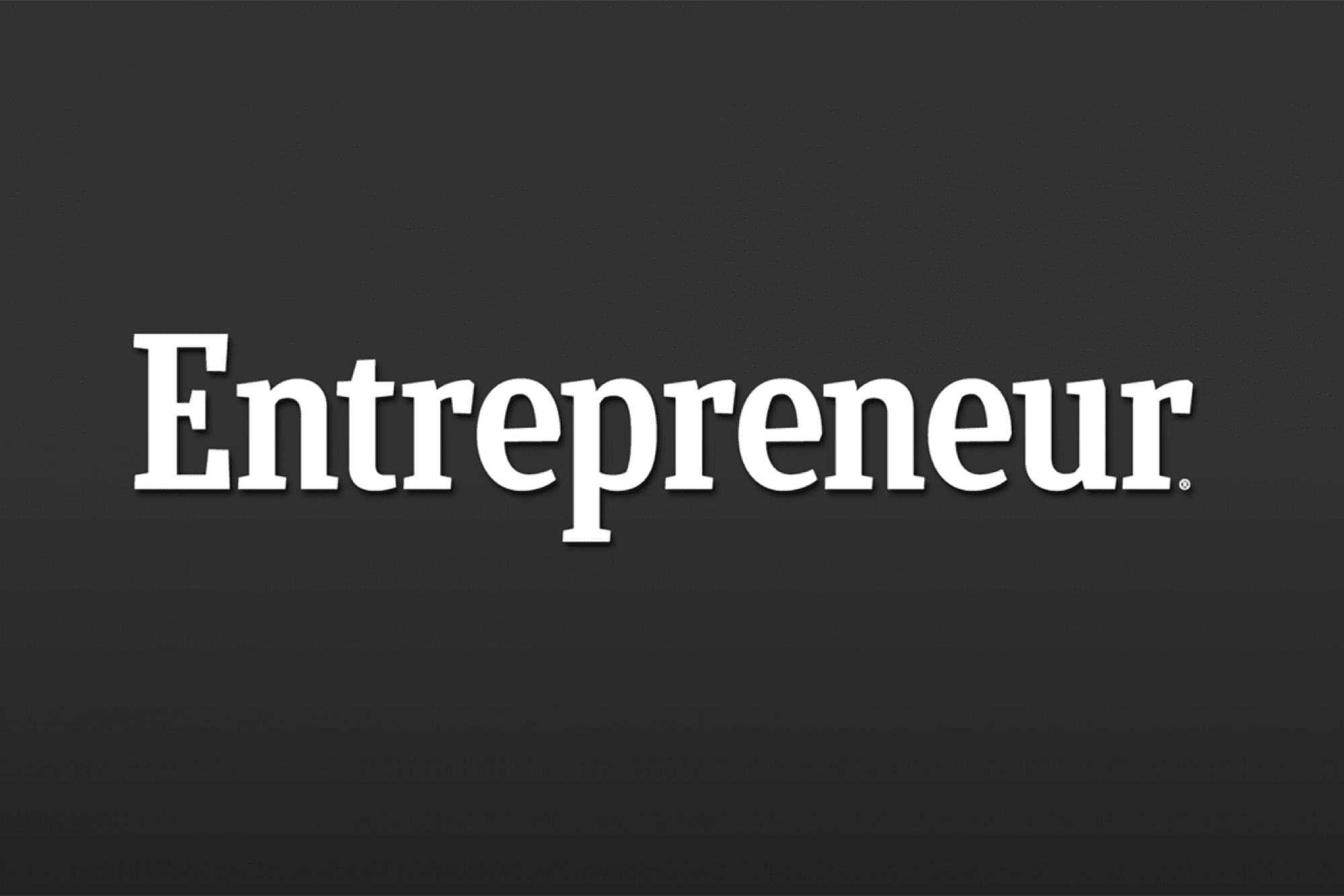 GoLance Featured in Entrepreneur Magazine