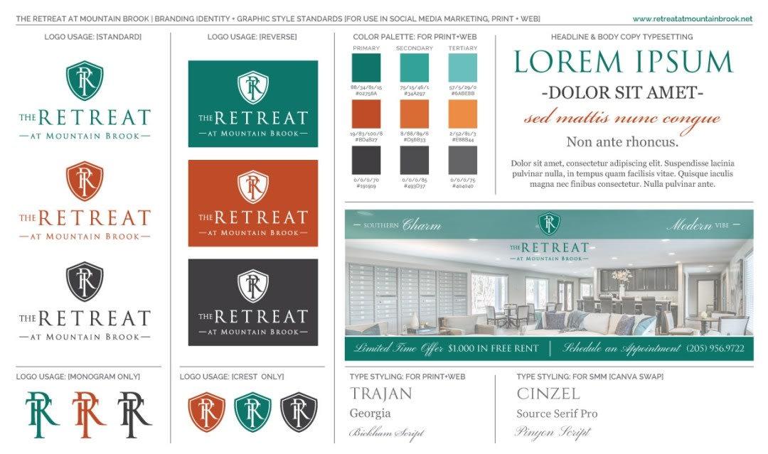 Brand-Kit.jpg