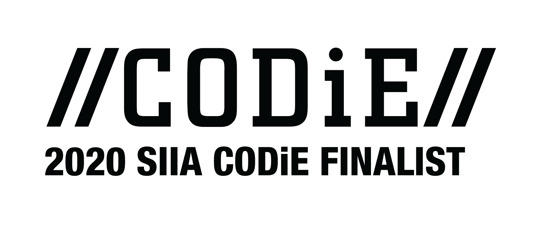 goLance Named SIIA Business Technology Product CODiE Award Finalist for Best Vendor Management System (VMS) Platform