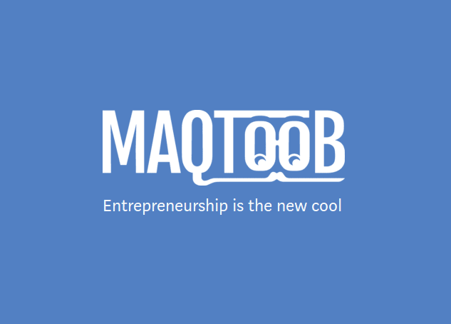 GoLance Featured in Maqtoob for Entrepreneurs