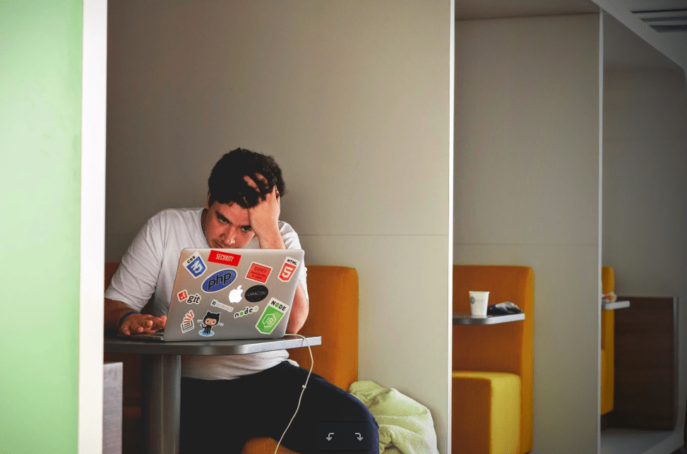 Have You Ever Regretted Becoming A Freelancer?