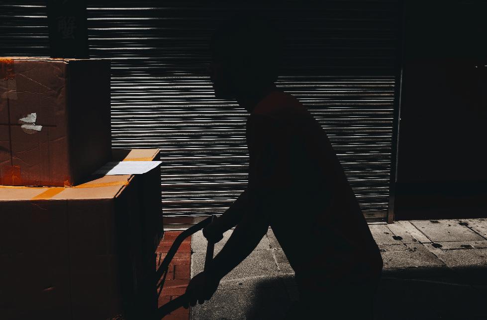 Are Freelance Platforms Causing Wage Dumping?