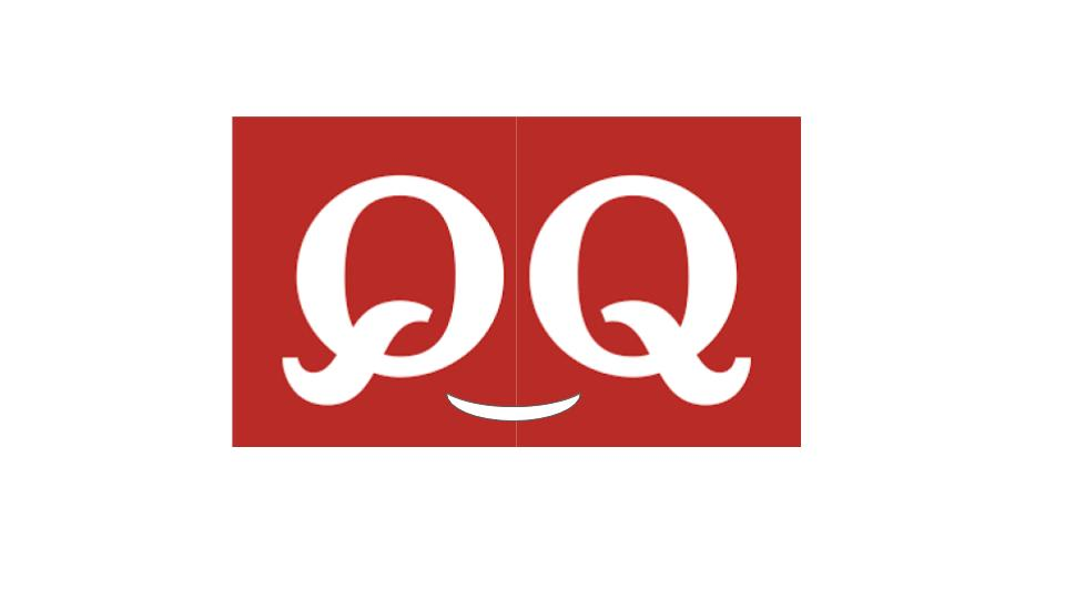 Why All Freelancers Should Be Hyperactive on Quora?
