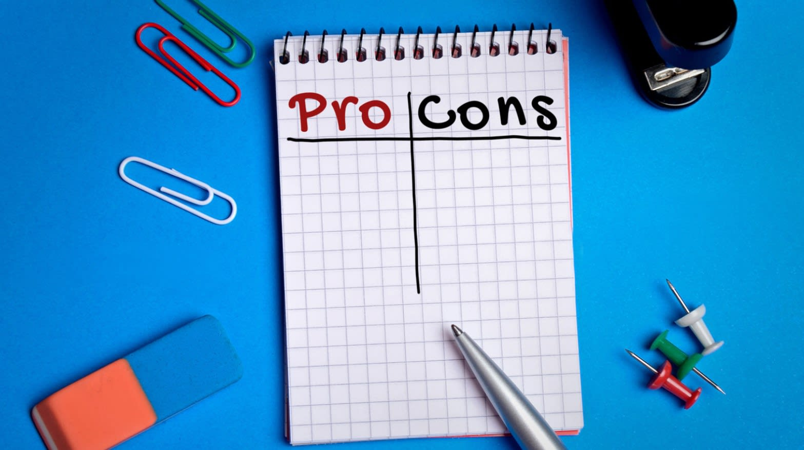 What Are Pros and Cons of the Top Five Freelance Websites for Clients and Freelancers?