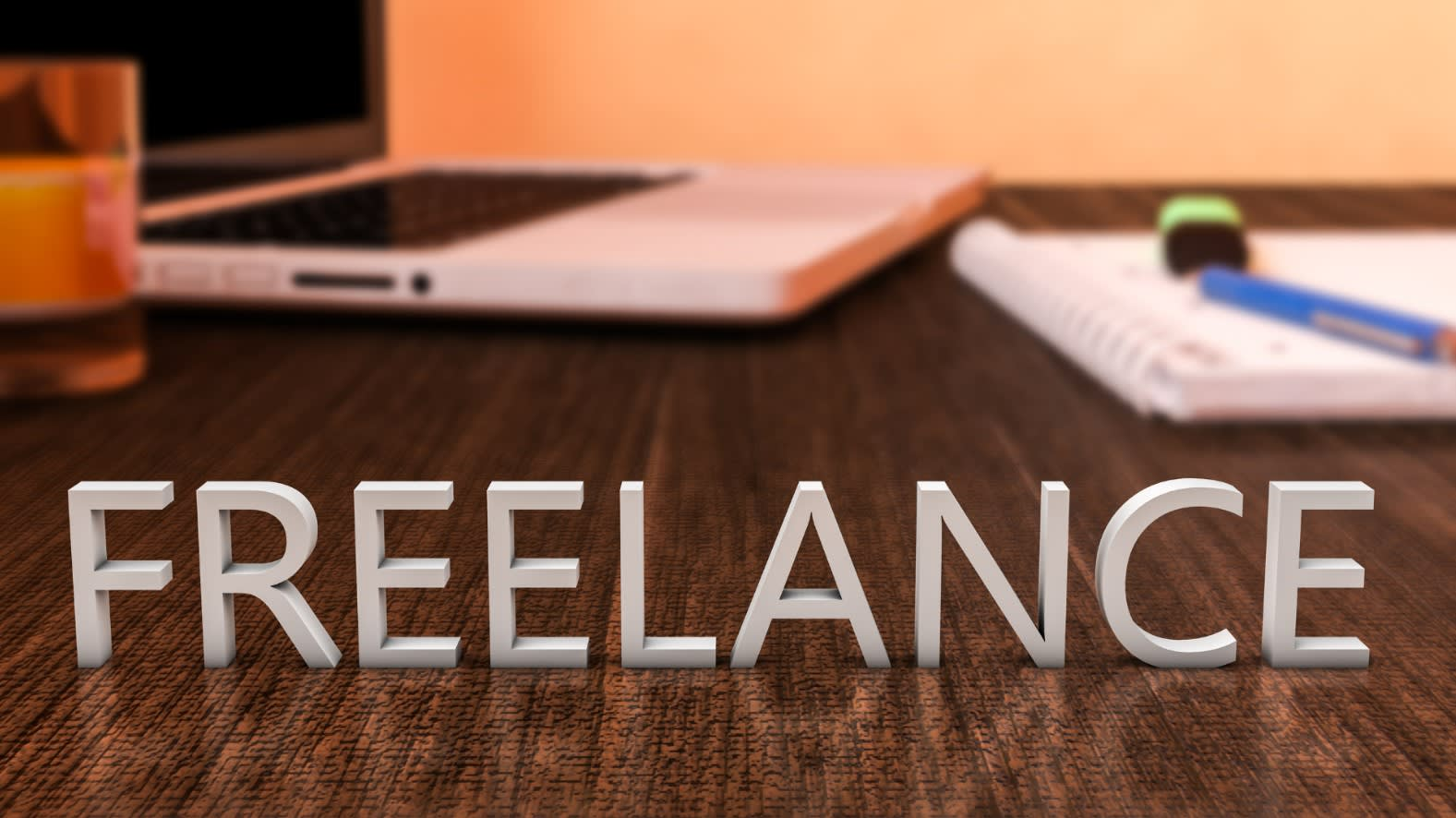 TOP 5 Freelance Platforms' Client Report Pages Analyzed & Compared