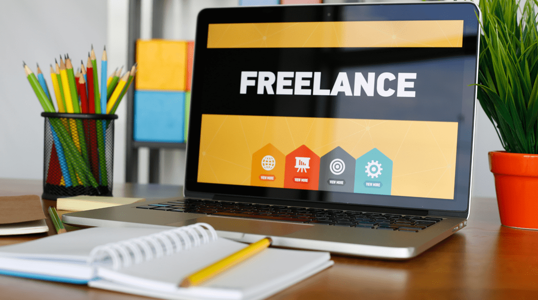 Freelancers tools to improve your content marketing strategy in 2021