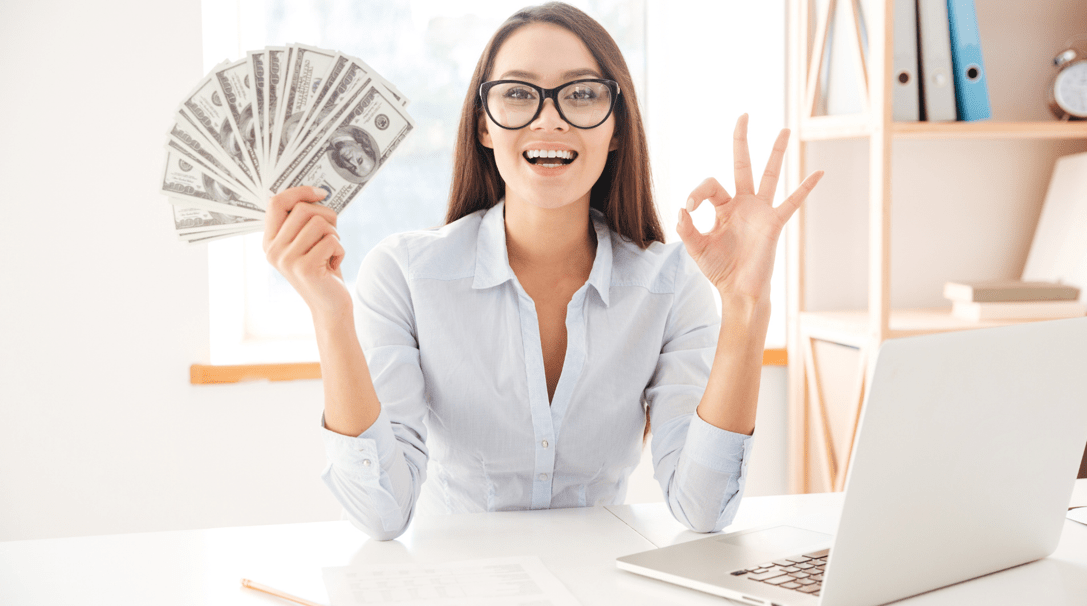 5 Practical Tips For Freelancing to Make More Money