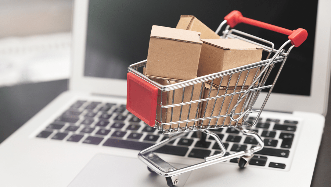 How To Start Ecommerce Business Remotely In 2021