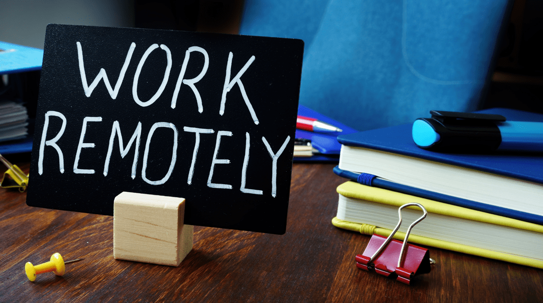 Freelancing Guide: How Your Talents Can Help You Choose A Remote Job