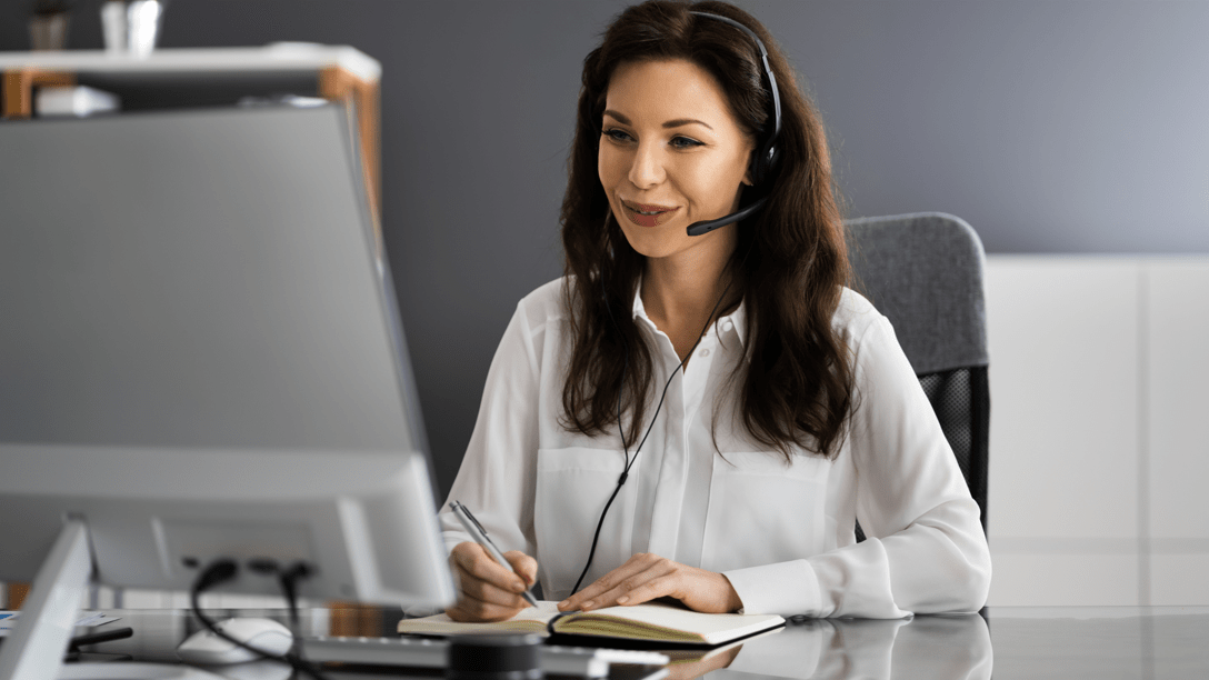 goLance Helps Entrepreneurs Drive Sales, Reduce Costs, and Improve Productivity with Virtual Sales Assistants