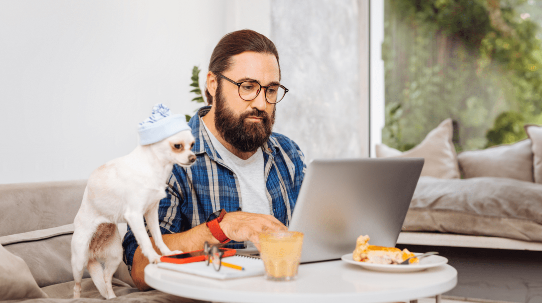 8 Questions to Ask When Hiring a Remote Developer