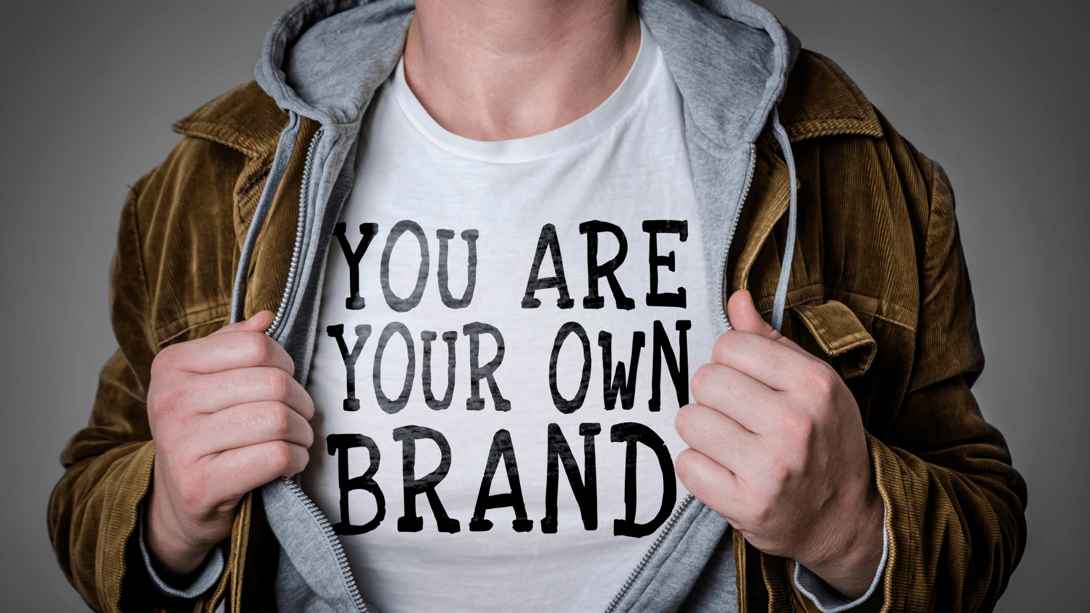 Why Is Personal Branding Important For Freelancers