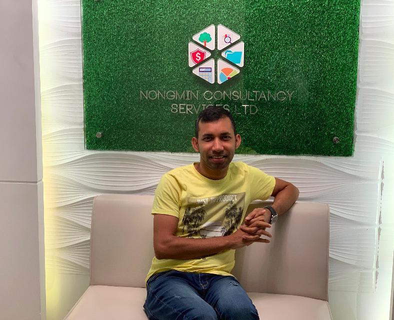 Screenshot-from-2019-03-06-09-20-17.jpg