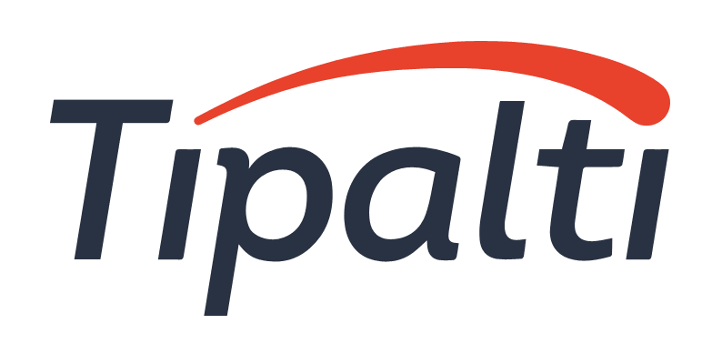 Tipalti_Logo_Final-nobackground.png