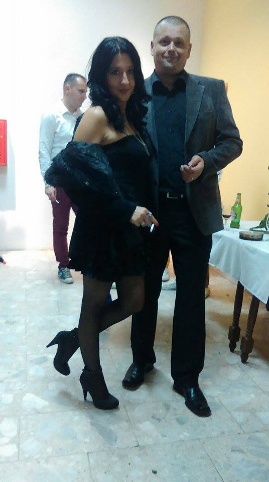 at-the-gala-dinner-with-my-wife.jpg