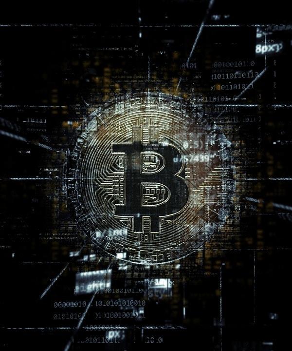 bitcoin-3014614_960_720.jpg
