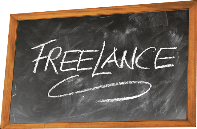 A Step-By-Step Guide For Beginners: How To Easily Get Your First Job As A Freelancer