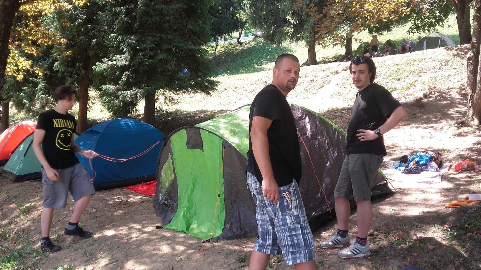 camping-smaller.jpg