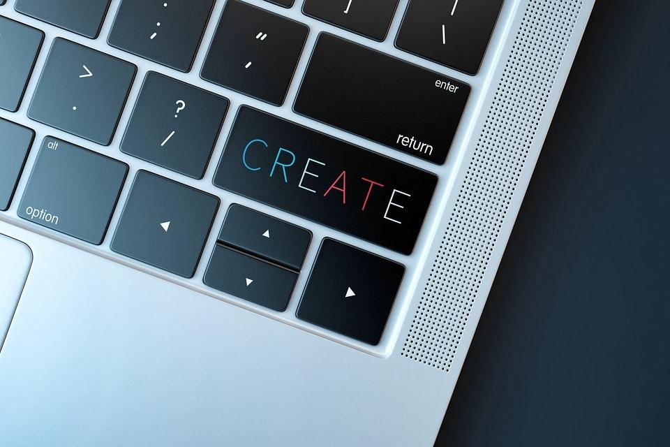 create-3026190_960_720.jpg